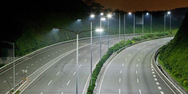 CR Shenzhen Highway PR Image-web