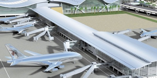 New_Doha_International_Airport