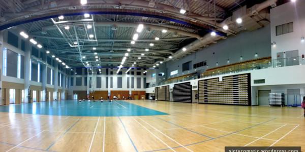 ite-school-sports-hall-6-12-2011