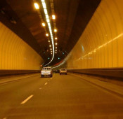 Highways & Tunnels