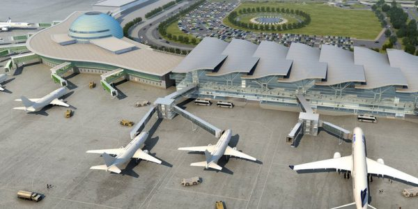 havaalanı3-800×440